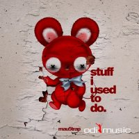 deadmau5 - Stuff I Used to Do (2017)