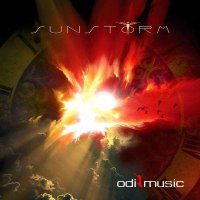 Sunstorm (Joe Lynn Turner) - Discography 2006 - 2012