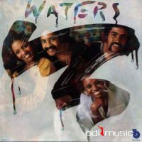 The Waters - Waters (Vinyl, LP, Album)