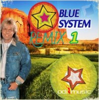 Blue System - Remix Vol 1 (2016) MP3