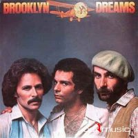 Brooklyn Dreams - Brooklyn Dreams (Vinyl, LP, Album) 1977