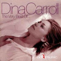Dina Carroll - The Very Best Of Dina Carroll (2001)