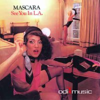 Mascara - See You In L.A. (Vinyl, LP, Album)
