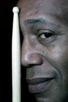 Billy Cobham - Discography [34 albums] - 1973-2013