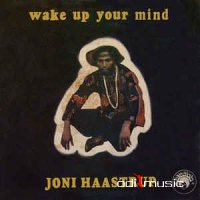 Joni Haastrup - Wake Up Your Mind (Vinyl, LP, Album)