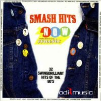 Various - Now That's What I Call Music - Smash Hits (Vinyl, LP)