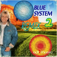 Blue System - Remix Vol 2 (2016) MP3