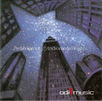 Prefab Sprout - Andromeda Heights (CD, Album)(1997)