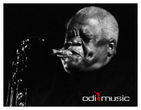 Stanley Turrentine - Discography, 43 albums & 1 box-set - 1960 - 2008