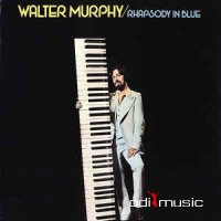 Walter Murphy - Rhapsody in Blue (1977)