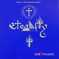 Eternity - Eternity (Vinyl, LP, Album) 1981
