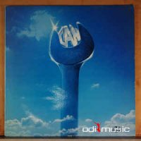 Can - Can (Inner Space) (Vinyl, LP, Album, Album)