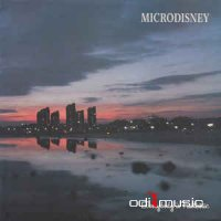 Microdisney - Everybody Is Fantastic (Vinyl, LP, Album)