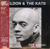 Weldon Irvine & The Kats - Weldon & The Kats (2012)
