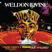 Weldon Irvine - The RCA Years (2012)