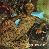 Marcia Hines - Ladies And Gentlemen (Vinyl, LP, Album)
