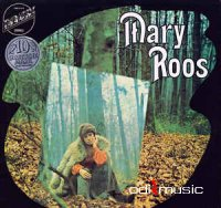 Mary Roos - Mary Roos (Arizona Man) (Vinyl, LP, Album)