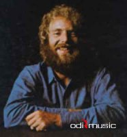 Tom Fogerty - Discography 14 Albums (1972-1999)