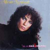 Maxine Nightingale - It's A Beautiful Thing (Vinyl, LP, Album) 1982