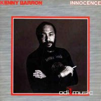 Kenny Barron - Innocence (Vinyl, LP, Album)
