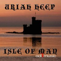Uriah Heep - Isle of Man (1982)