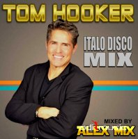 TOM HOOKER ITALO MIX (2017)
