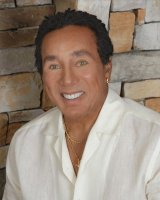 Smokey Robinson - Collection (1973-2014), 29 albums