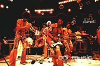 Ohio Players - Collection/Discography 30 Albums (1966 - 2014)