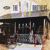 The Balfa Brothers - Arcadian Memories (Vinyl, LP)