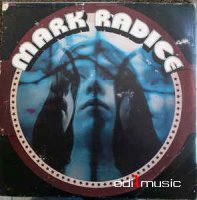 Mark Radice - Mark Radice (Vinyl, LP, Album) 1972