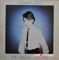 Snowy Red - The Right To Die (Vinyl, LP)