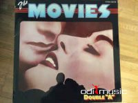 The MOVIES - Double