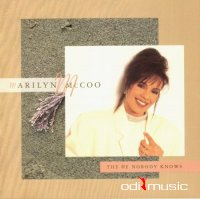 Marilyn McCoo - The Me Nobody Knows (1991)