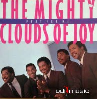 The Mighty Clouds Of Joy - Pray For Me  1990