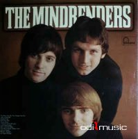 The Mindbenders - The Mindbenders (Vinyl, LP, Album)