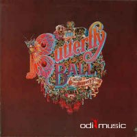 Roger Glover And Guests - The Butterfly Ball And The Grasshopper's Feast