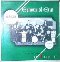 Tulla Ceili Band - Echoes of Erin (Vinyl, LP)