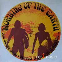 Various - Morning Of The Earth (Original Film Soundtrack) (Vinyl, LP0