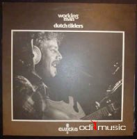 Dutch Tilders - Working Man (Vinyl, LP)