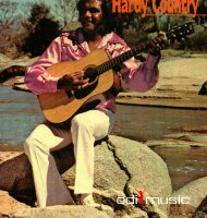Col Hardy - Country (1975)
