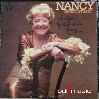 Nancy Stuart - Nancy (Vinyl, LP, Album)