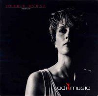 Debbie Byrne - The Persuader (Vinyl, LP, Album)