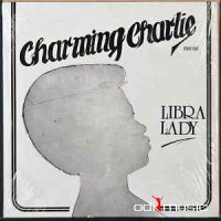 Charming Charlie - Libra Lady (Vinyl, LP, Album)
