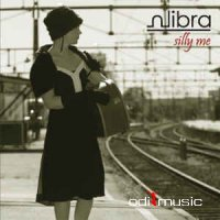 Libra (10) - Silly Me (File, MP3)