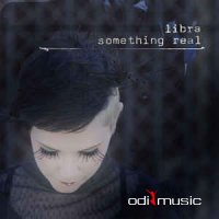 Libra (10) - Something Real (File, MP3)