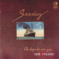 Seedog - We Hope To See You... (Vinyl, LP)