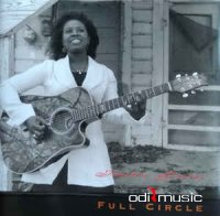 Ruthie Foster - Full Circle (CD)