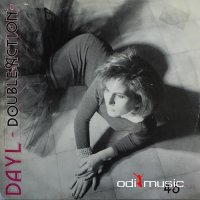 Dayl - Double Action (Vinyl, 12'') 1987