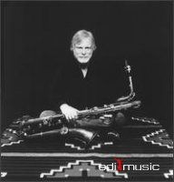 Gerry Mulligan - Collection, + Rare +  (51 Albums)