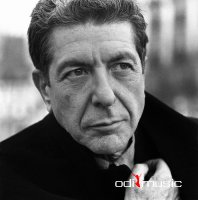 Leonard Cohen (& Philip Glass) - Discography 1967-2016 (67 albums)